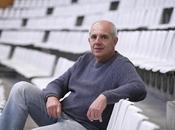 """Pere Puig: hago demasiado caso fama tenga jugadora porque cada club mundo"""""""