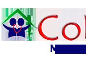 CoBizi conecta personas situación desamparo económico emocional para «crear hogar».