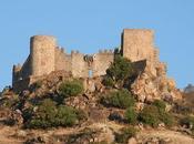 Turismo cercanía Badajoz