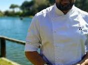 junio reabre Restaurante Lago, Marbella, nuevo jefe cocina