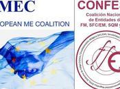 científicos piden investigación europea sobre Encefalomielitis Miálgica