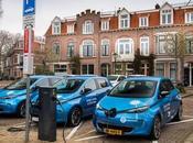 Inteligente, bidireccional inductiva: renault desarrolla futura tecnología recarga para vehículos eléctricos