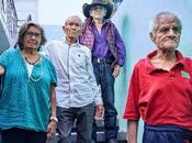 Ciudadanos unen para apoyar Asilo Macondo