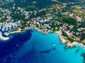 Baleares, primera región española recibir turismo extranjero tras covid-19