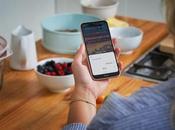 Tips para mantener relación saludable smartphone tiempos cuarentena