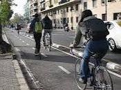 existen seguros para bicicletas