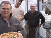 viaje Italy Cook Love reanuda
