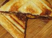 Crema cacao avellanas vegana