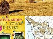 libro viajar Italia salir casa