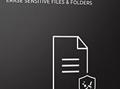 Stellar Bitraser File Eraser Software Review