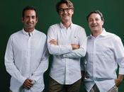 Equal network METHOD unen para reducir brecha digital Cataluña