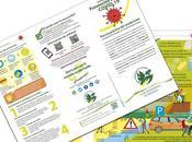 Senderismo: Guía rápida prevención contagio Covid