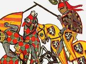 nobleza piedad Montañeses