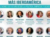 Iberoamérica. Reflexiones futuro desde política, empresa academia