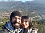Magdy Paulo Tekombo'e: viaje Paraguay Latinoamérica proyecto social