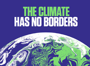 habrá Cumbre Clima 2020: Reino Unido aplazan COP26 2021