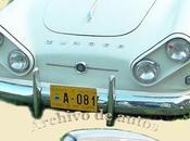 Zunder 1500 1960