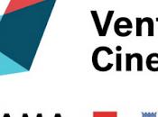 Abierta convocatoria participación Foro Coproducción Internacional Ventana CineMad