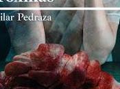 """Reseña """"Tóxikas"""" Pilar Pedraza"""