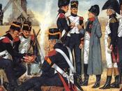 Junio 1808:El Ayuntamiento, orden General francés Merle,ordena molestar tropa francesa