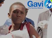 GAVI, Alianza Mundial para vacunación, Premio Princesa Asturias 2020.
