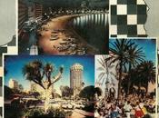"Larsen ""Las Palmas 1974"" forzando pronto posición ganadora"