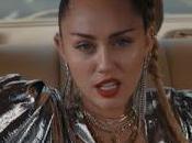 Miley Cyrus, Pedro Sánchez canción Nothing Breaks Like Heart