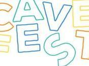 Cave Fest 2020