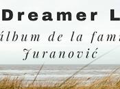 Entrevistando mundos Paul Dreamer Lošinj