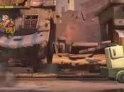 Vuelve juego Metal Slug, esta ocasión para móviles