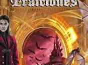 """""""Guardianes tinieblas III: decisión"""" J.M. Guilengo: Nuevos misterios traiciones antes batalla final contra"""