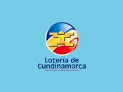 Lotería Cundinamarca martes junio 2020