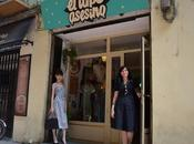 Blogssipgirl presenta: vive glamour años moda atemporal tupe asesino
