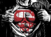 maldición superman