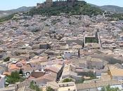 Turismo cercanía Jaén