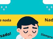 mejores técnicas para superar depresión