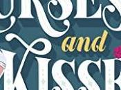 curses kisses Sandhya Menon