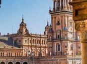 transporte público Sevilla: guía imprescindible (2020)