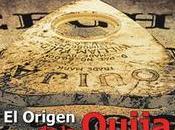 ¿Cuál origen Ouija?