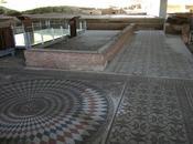 Casa Anfiteatro