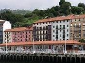 Turismo cercanía Vizcaya