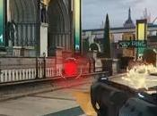 Ubisoft presenta trailer Hyper Scape