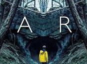 Serie Dark: Resumen Viajes Tiempo
