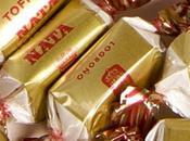 Caramelos artesanos España
