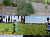 Blogssipgirl invita: viaje entre paisajes, moda reflexiones.