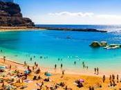 Turismo canarias apuesta Ostelea como partner académico para formación sector