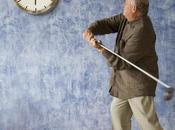 solución cuántica paradoja abuelo viajes tiempo