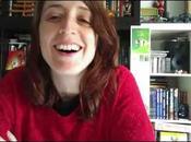 Isabel responde preguntas lectores sobre Rojo sobre...