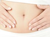 Colitis ulcerativa, tratamientos frecuentes para pacientes padecen