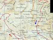 Alto´l Palo-La Cantarilla-Retuerto-Mecín-Axeite